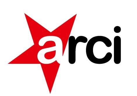 logo_arci2