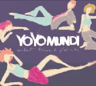 yoyomundi