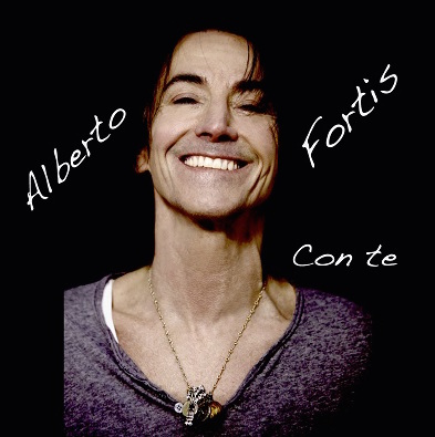 Alberto-Fortis-Con-Te-news