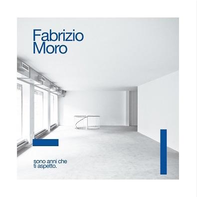 Fabrizio-Moro-Sono-Anni-Che-Ti-Aspetto-news
