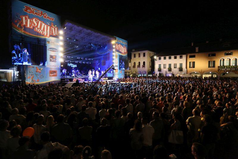 FestivalShow2015_IMG_0508 b