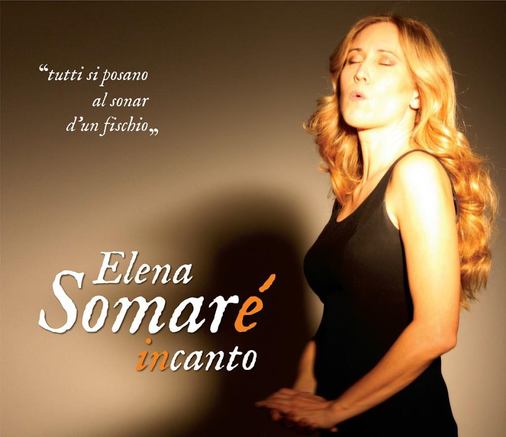 elena-somare-2