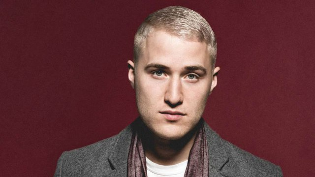 mike-posner-by-meredith-truax