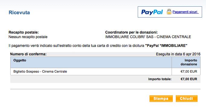 ricevuta-biglietto-sospeso