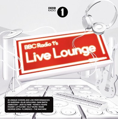 BBC-Radio-1-Live-Lounge-2015-news