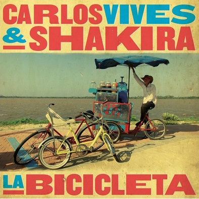 Carlos-Vives-Shakira-La-Bicicleta-news