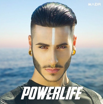 MADH-Powerlife-news