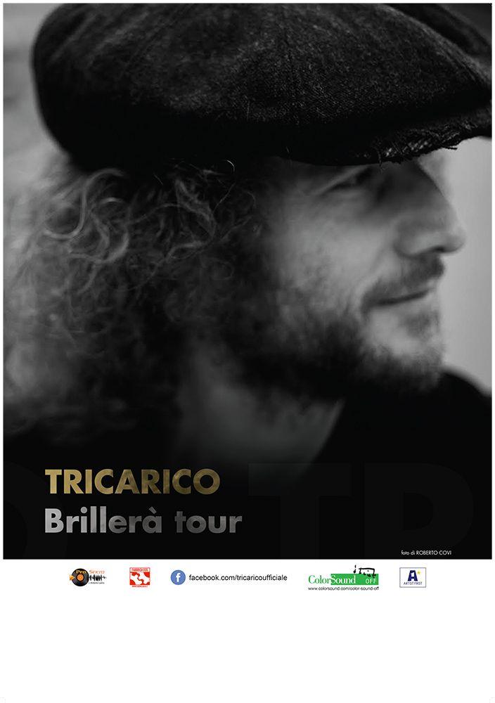 TRICARICO LOCANDINA TOUR OK