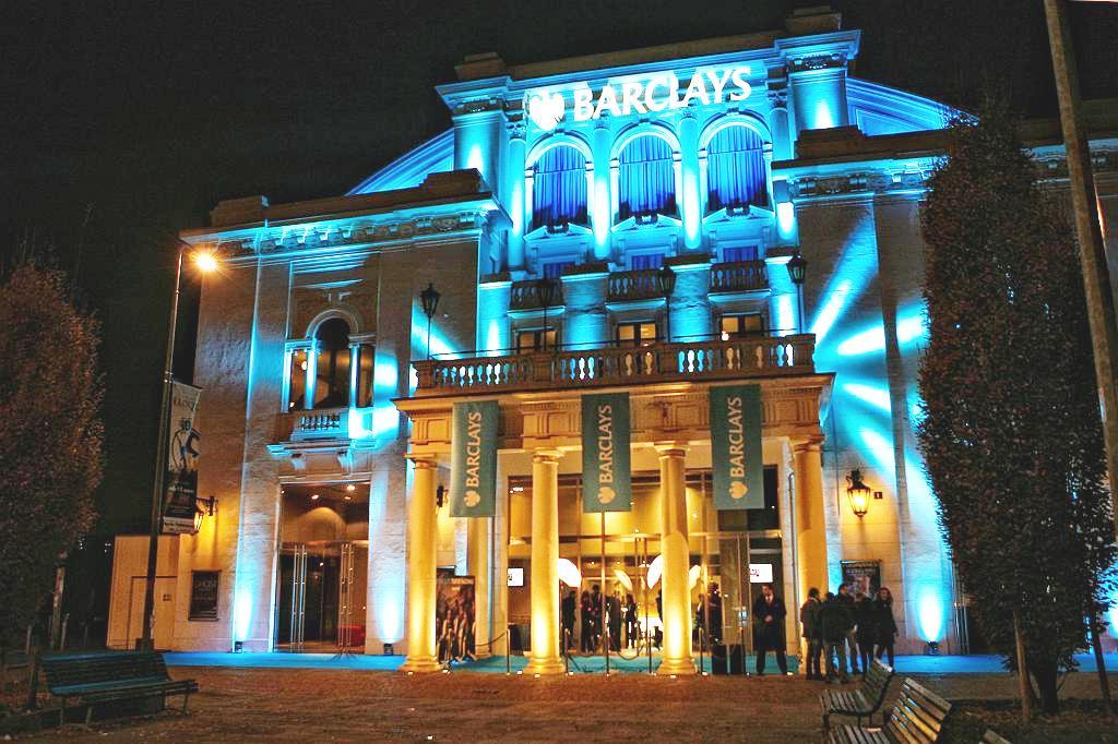 barclays_teatro_nazionale_blu