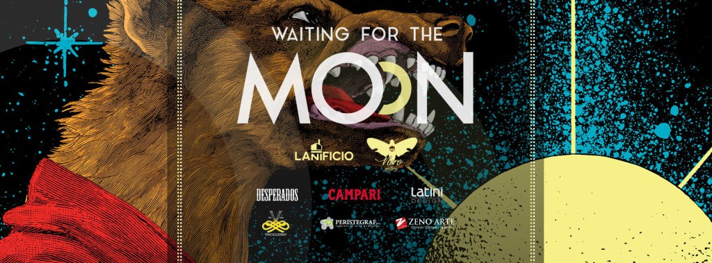 waitinfforthemoon