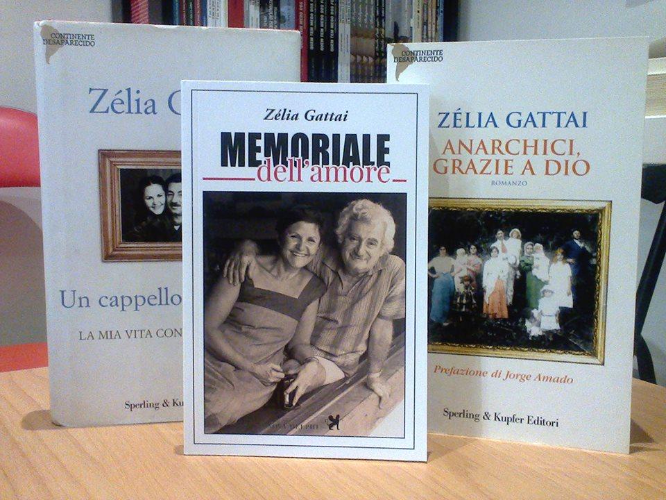 13164424_memoriale-dell-amore