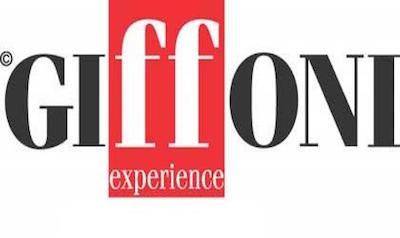 GFF _logo
