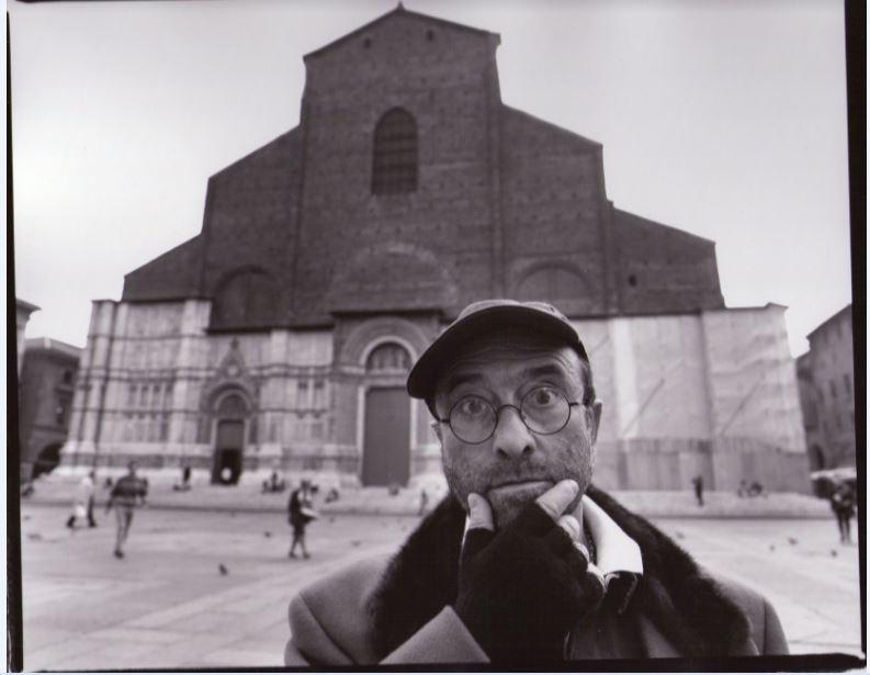 Guido Harari_ crediti obbligatori_Dalla