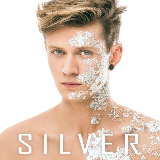 cover_SILVER-Album