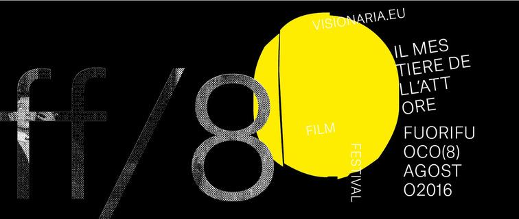 homepage-v23-fuorifuoco-web-social-b