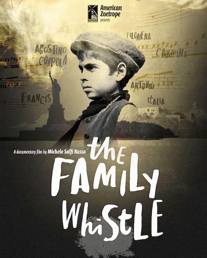 locandina-the-family-whistle