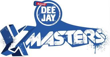 logo-deejay-x-masters