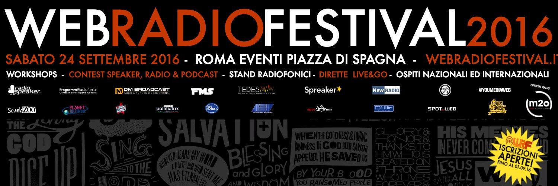 web-radio-festival-1500x500