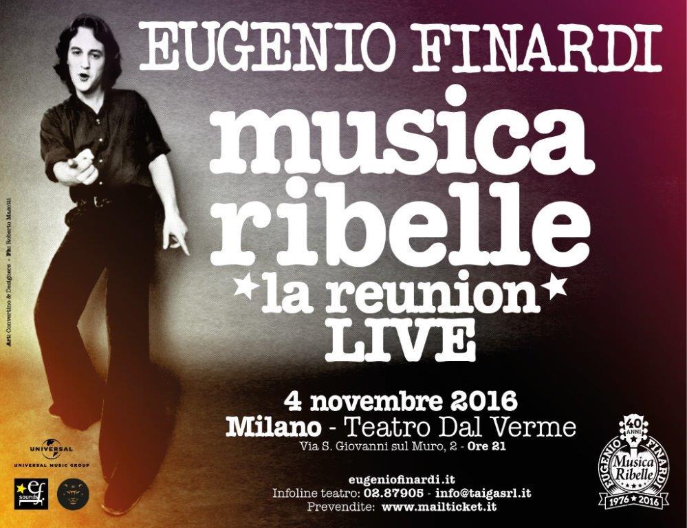 Eugenio Finardi_locandina_b