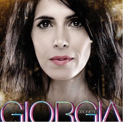 Giorgia-Oronero-album-news