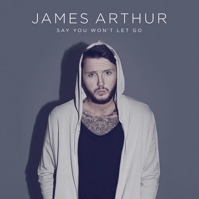 James-Arthur-Say-You-Wont-Let-Go-news