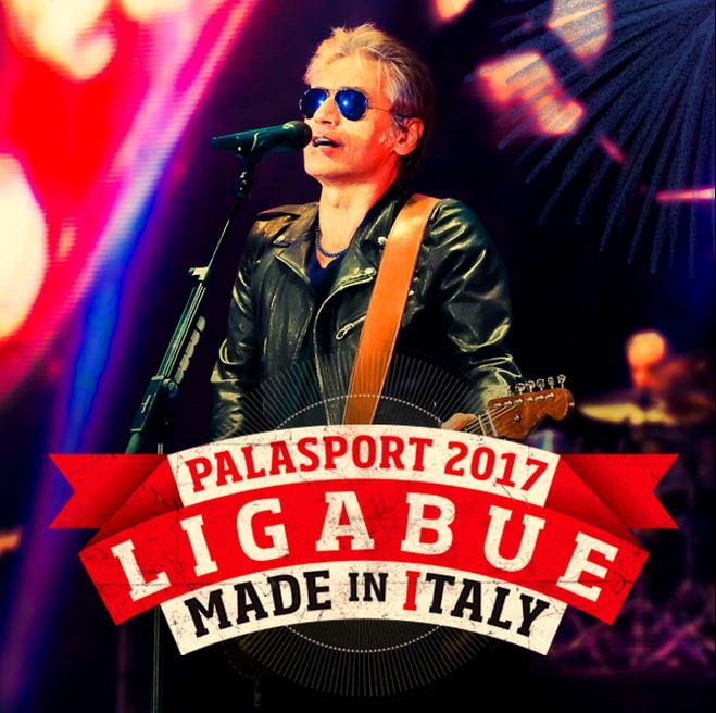 Ligabue_Made In Italy - Palasport 2017_b