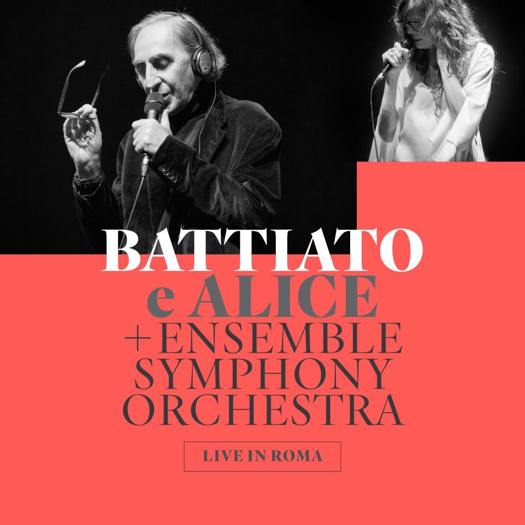 battiato+alice-live