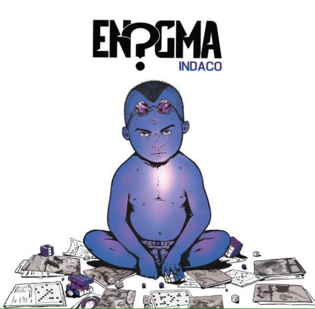 cover-enigma_large