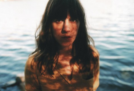 eleanor-friedberger-1-720x490