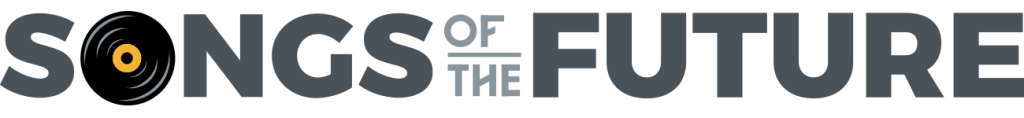 sotf-logo(1)