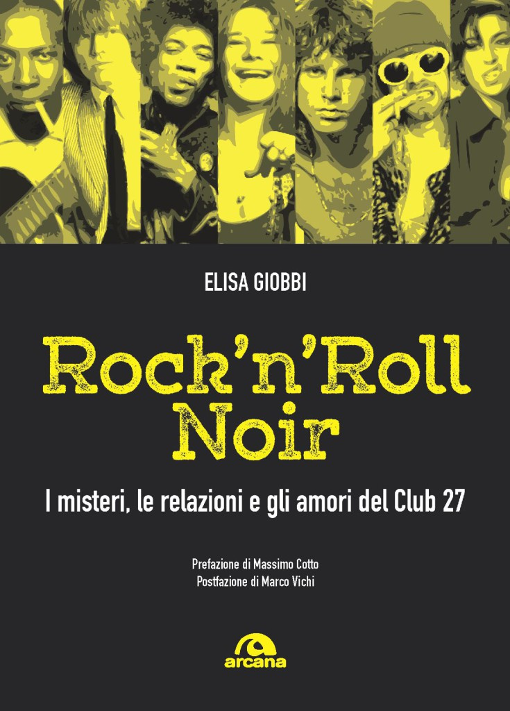ROCK_N_ROLL_NOIR