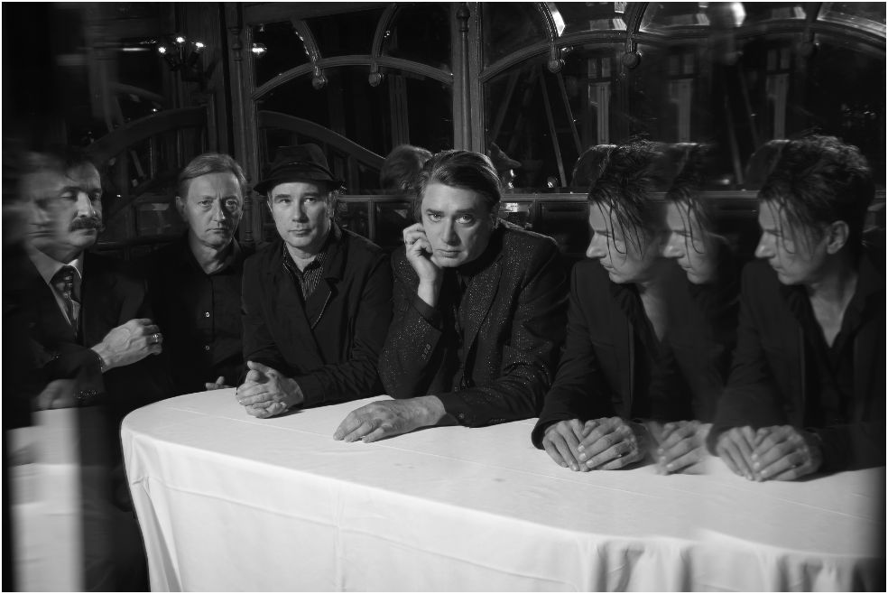 Einstürzende Neubauten_foto di M_ote Sinabel