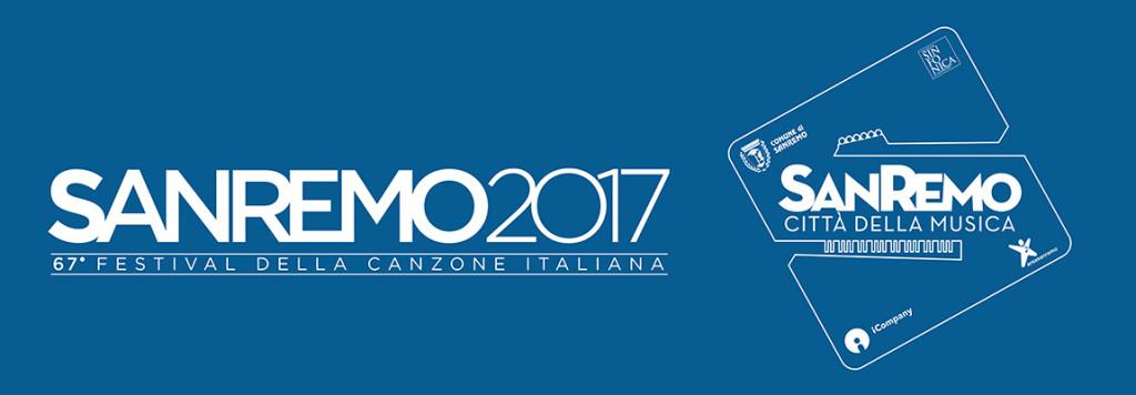MP_2017_01_27_210x95_Transenne_Sanremo@002.pdf