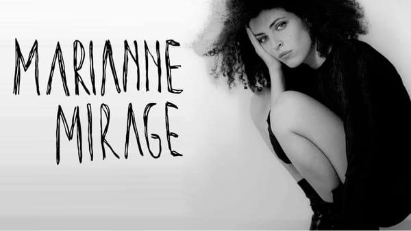 mariannemirage-2