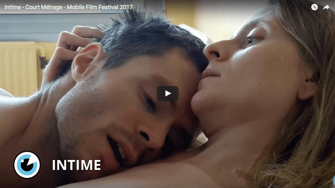 Intime-Mobile-film-festival-film-in-gara