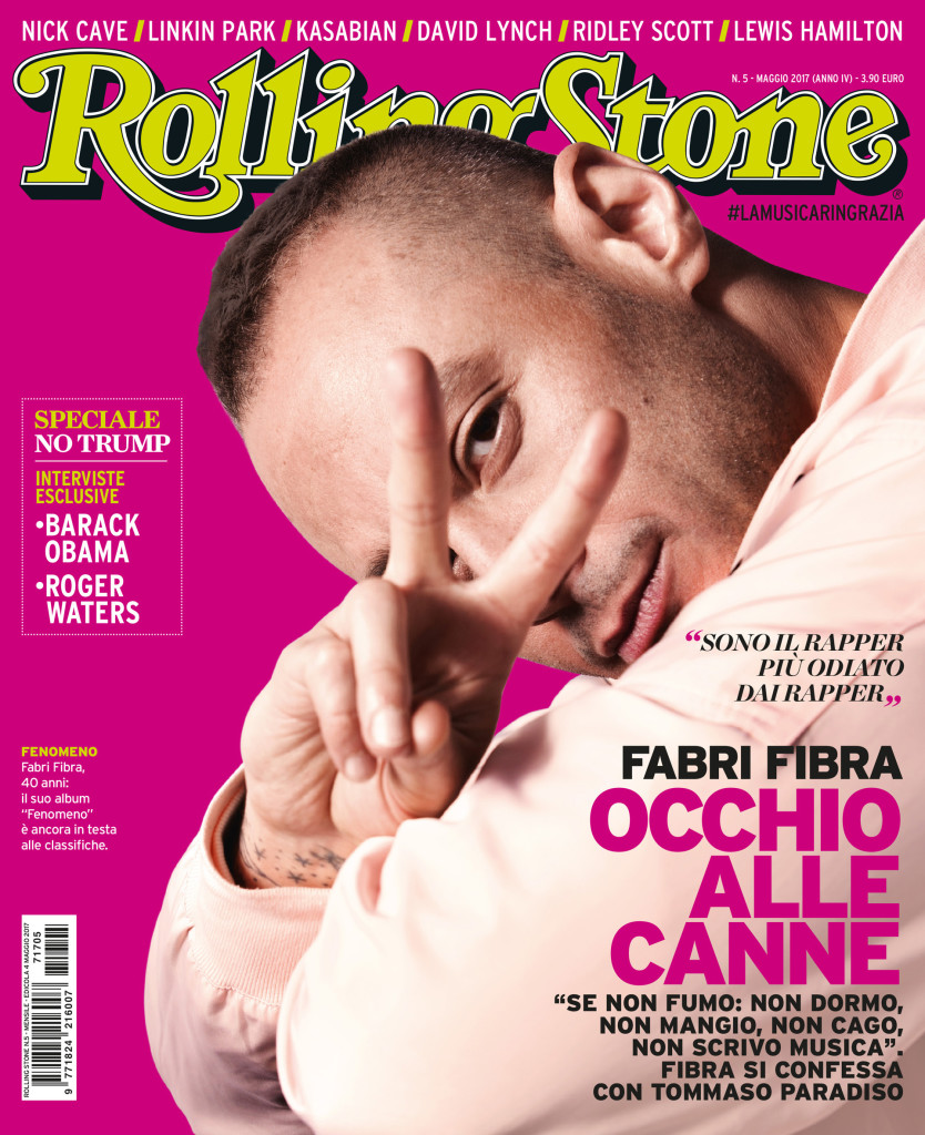 RS_CoverMaggio(1)