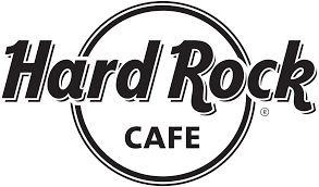 logo-hard-rcok-cafe