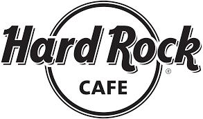 logo-hard-rcok-cafe