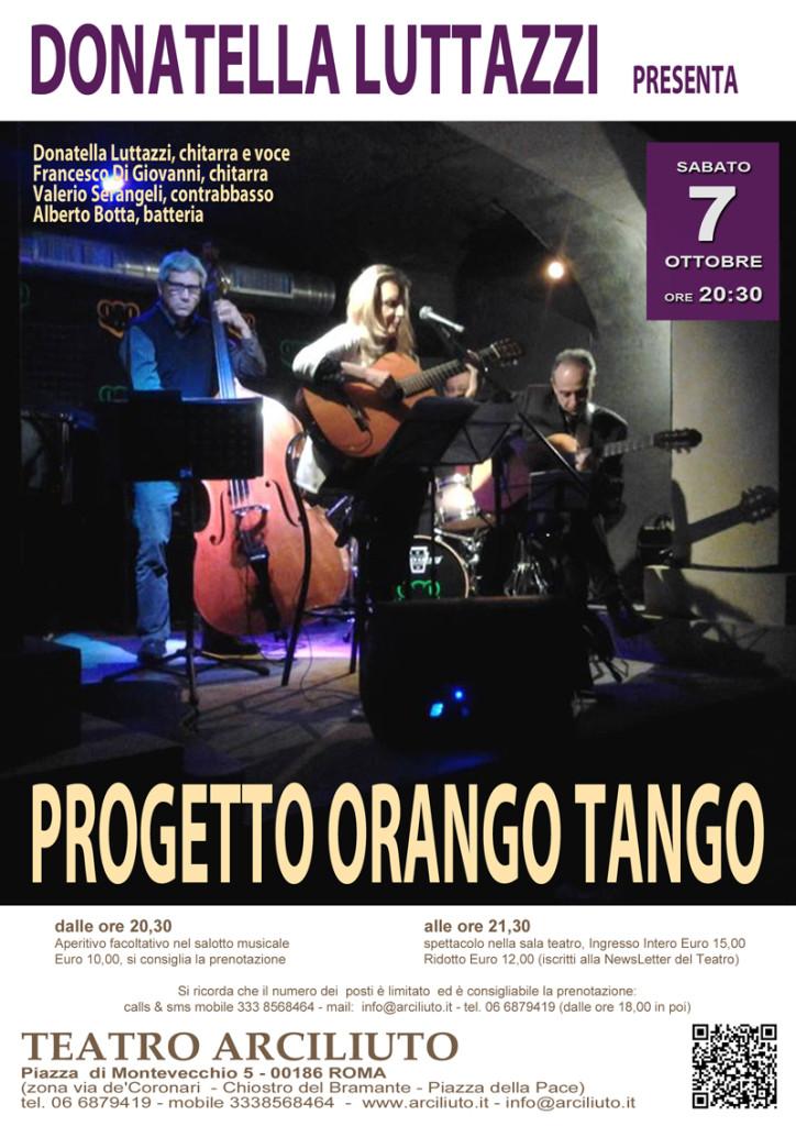 Luttazzi_OrangoTango_1