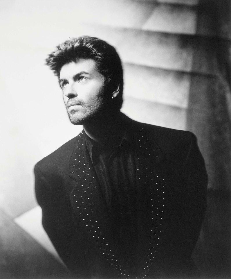 george-Michael-MTV-unplugged