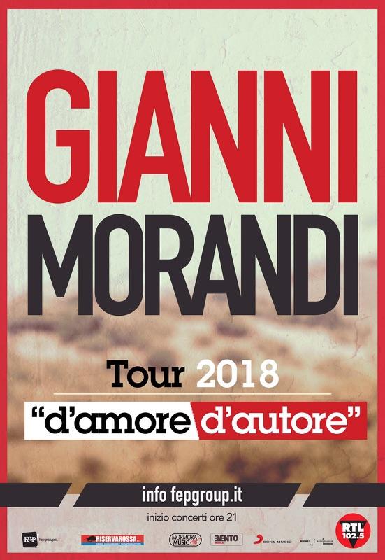 Tour_Morandi_2018