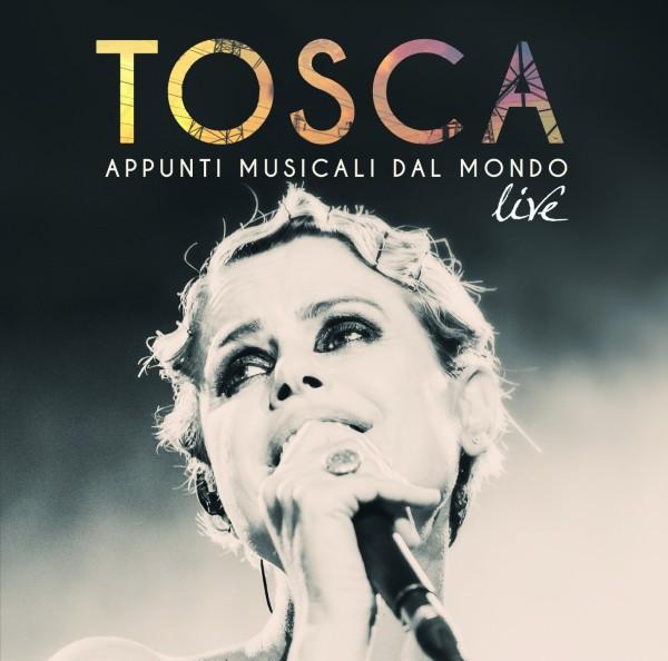 tosca-appunti-musicali-dal-mondo-copertina-600x600