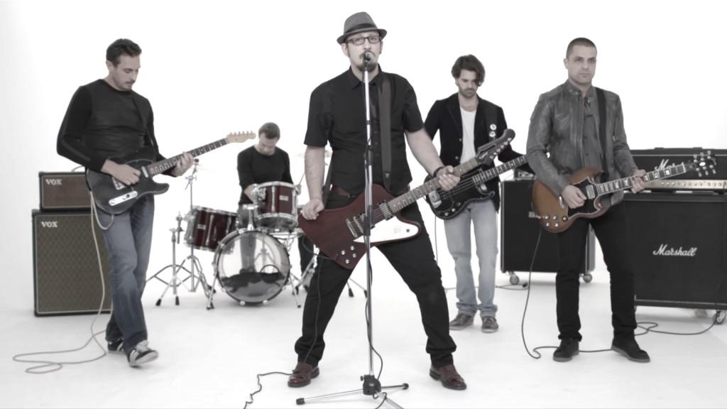 00-agosta-band