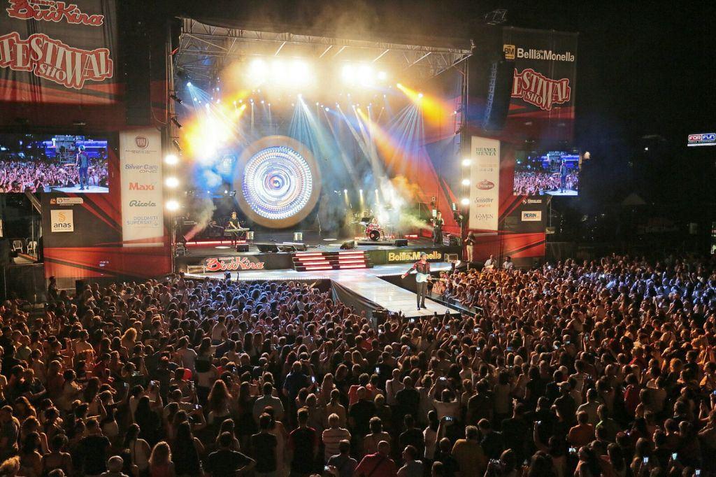 Festival Show 2018_Vicenza b