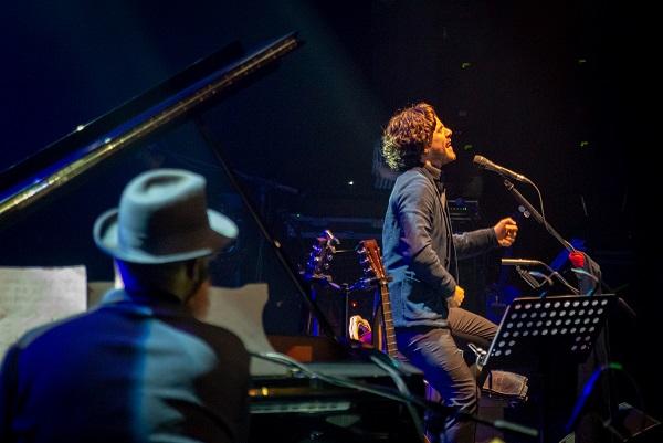 Jack Savoretti - Photo Dino Buffagni3_b