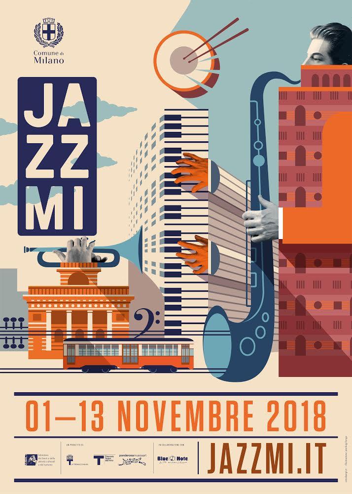 jazzmi-01-13-novembre