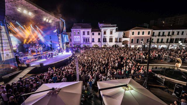 Festival Show 2017_Mestre b