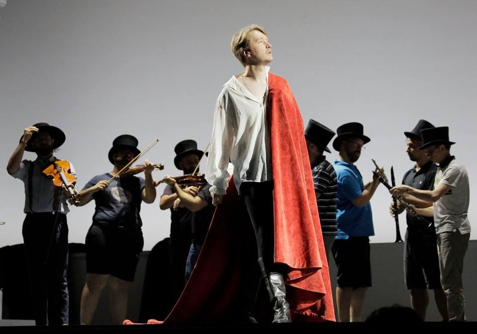 Maxim Mironov_Il Conte di Almaviva_Il Barbiere di Siviglia al Rossini Opera Festival 2018