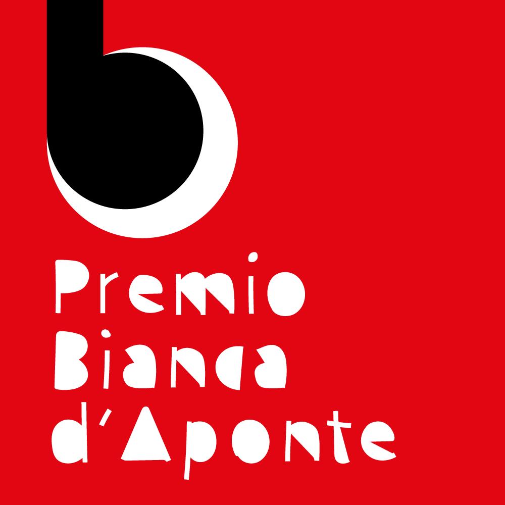 logo4-bianca-daponte