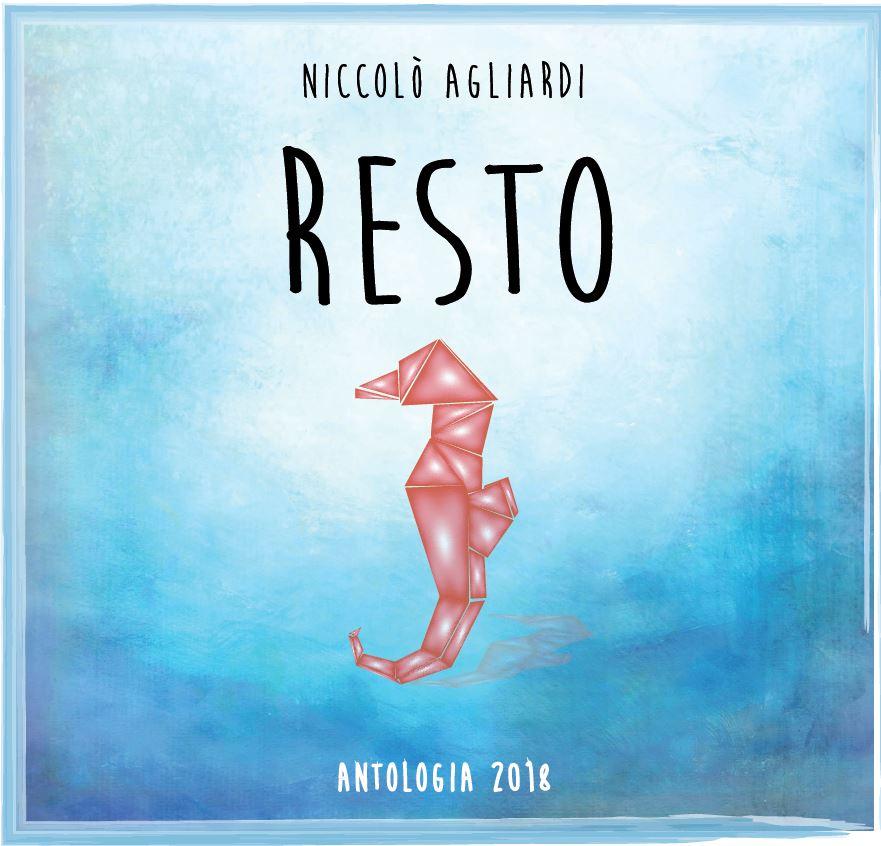 Niccolò Agliardi_cover RESTO_b